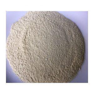 Feigenkaktus gemahlen / 200 g