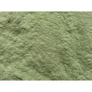 Spinat gemahlen / 100 g