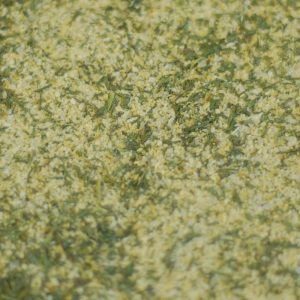 Aioli (19 % Meersalz) – Gewürzmischung / 50 g