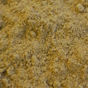 Anchovis-Gewürz / 50 g