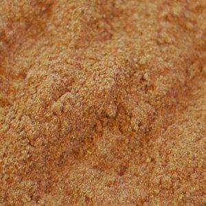 Arabisches Kaffeegewürz – Gewürzmischung / 50 g
