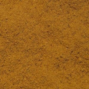 Arabisches Kaffeegewürz Orient – Gewürzmischung / 50 g