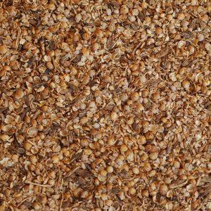 Brot-Gewürz – Rustikal / grob 50 g
