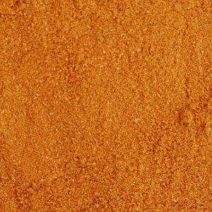 Chinagewürz Wok – Gewürzzubereitung / 50 g