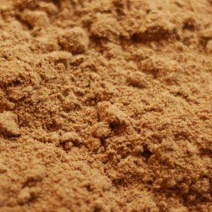 Garam Masala – Gewürzmischung / gemahlen 50 g