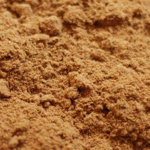 Garam Masala BIO – Gewürzmischung / gemahlen 50 g