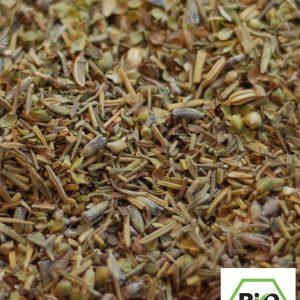 Herbes de Provence – BIO / 50 g