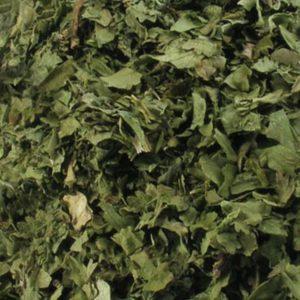 Korianderblätter BIO  / geschnitten 20 g