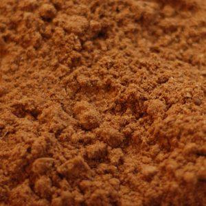 Lebkuchengewürz / 50 g