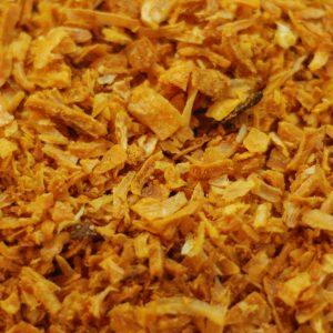 Nasi Goreng Gewürz / 50 g