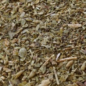 Oreganum BIO  / gerebelt 30 g