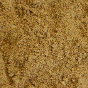 Tandoori Masala – Gewürzzubereitung  70 g