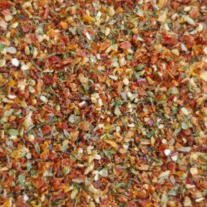 Tomate Mozarella BIO / 50 g