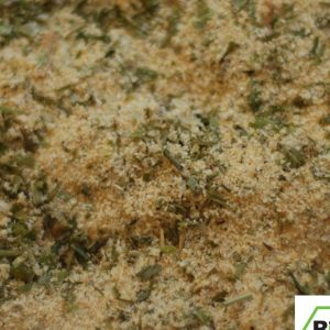 Tzatziki DIP mit 25% Salz  BIO / 50 g