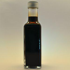 Condimento di Balsamico Invecchiato / vegan – Essig