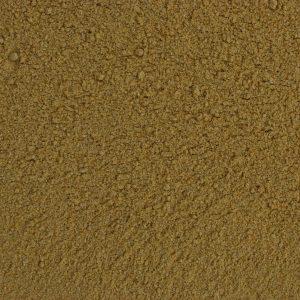 Asafoetida (Asant/Teufelsdreck mit  78 % Bockshornklee) / 50 g