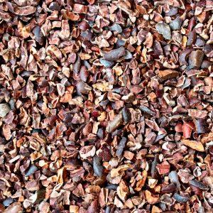 Kakaonibs / 200 g