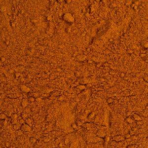 Berbere – Äthiopische Gewürzmischung / 50 g