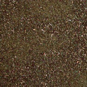 Tasmanische Pfefferblätter  gemahlen   25 g